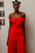 NYFW Mens Wan Hung SS 2020 FashiondailyMag NOFILTER PaulMorejon-2.jpg-5
