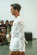 NYFW Mens Wan Hung SS 2020 FashiondailyMag NOFILTER PaulMorejon-2.jpg-87