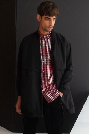 NYMD NYMD AllStars SS 2020 FashiondailyMag PaulMorejon-13