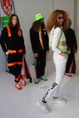 NYMD NYMD AllStars SS 2020 FashiondailyMag PaulMorejon-7