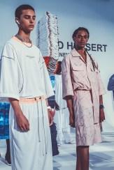 NYMD Todd Hessert SS 2020 FashiondailyMag PaulMorejon 8