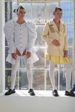 NYMD Vasilis Loizides SS 2020 FashiondailyMag PaulMorejon