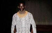 PALOMO SPAIN DETAILS fashiondailymag brigitteseguracurator 15