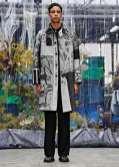 XIMON LEE SS20 PFW ph ISABELLE GROSS for FASHIONDAILYMAG brigitteseguraxisabellegrosse 11