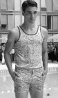 f3 PARKE AND RONEN SS20 ph helen oppenheim x FashionDailyMag 1124