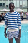 i PARKE AND RONEN SS20 ph helen oppenheim x FashionDailyMag 1119