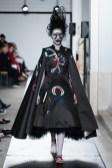 London Fashion Week Mens Spring Summer 2020 - Charles Jeffrey Loverboy