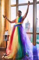 Billy-Porter-Hosts-WorldPride-March-wearing-SIRIANO-Photo-Christian-Torres-FashionDailyMag-brigitte-segura-curator