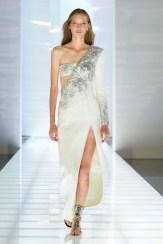 haute couture 19 20, fashion week, haute couture, Paris, Rabih Kayrouz