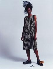thurstanredding (23) LOVERBOY SS2020 LFW FashionDailyMag brigitte segura curator
