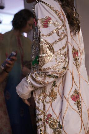 FASHION PARADE nyc ph Tobias B. FashionDailyMag Brigitteseguracurator 4