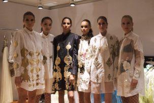 FASHION PARADE nyc ph Tobias B. FashionDailyMag Brigitteseguracurator 7