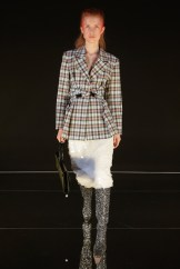 CALVIN LUO SS20 PARIS FASHION WEEK fashiondailymag brigittesguracurator faves 19
