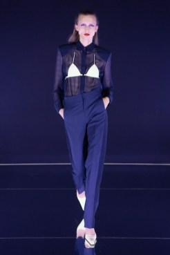 CALVIN LUO SS20 PARIS FASHION WEEK fashiondailymag brigittesguracurator faves 15