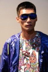 Custo Barcelona SS2020 nyfw FashionDailyMag Brigitteseguracurator ph Tobias Bui33745