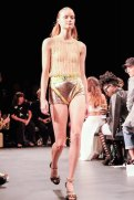 Custo Barcelona SS2020 nyfw FashionDailyMag Brigitteseguracurator ph Tobias Bui337490