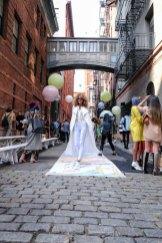 Cynthia Rowley Brigitte Segura editor nyfw FashionDailyMag Brigitteseguracurator ph Tobias Bui3931