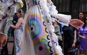 CynthiaRowley SS2020 nyfw 4 FashionDailyMag Brigitteseguracurator ph Tobias-Bui 3039