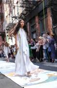 CynthiaRowley SS2020 nyfw FashionDailyMag Brigitteseguracurator ph Tobias-Bui Tumblr3032