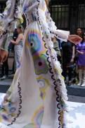 CynthiaRowley SS2020 nyfw FashionDailyMag Brigitteseguracurator ph Tobias-Bui 188