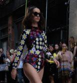 CynthiaRowley SS2020 nyfw FashionDailyMag Brigitteseguracurator ph Tobias-Bui 13