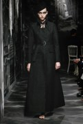 DIOR_HAUTE COUTURE_AUTUMN-WINTER 2019-2020_LOOKS_03 FashionDailyMag Brigitteseguracurator