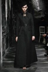 DIOR_HAUTE COUTURE_AUTUMN-WINTER 2019-2020_LOOKS_03 FashionDailyMag Brigitteseguracurator