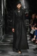 DIOR_HAUTE COUTURE_AUTUMN-WINTER 2019-2020_LOOKS_08 FashionDailyMag Brigitteseguracurator