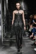 DIOR_HAUTE COUTURE_AUTUMN-WINTER 2019-2020_LOOKS_09 FashionDailyMag Brigitteseguracurator