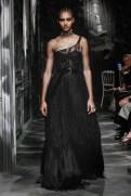DIOR_HAUTE COUTURE_AUTUMN-WINTER 2019-2020_LOOKS_13 FashionDailyMag Brigitteseguracurator