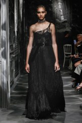 DIOR_HAUTE COUTURE_AUTUMN-WINTER 2019-2020_LOOKS_13 FashionDailyMag Brigitteseguracurator