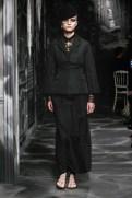 DIOR_HAUTE COUTURE_AUTUMN-WINTER 2019-2020_LOOKS_18 FashionDailyMag Brigitteseguracurator