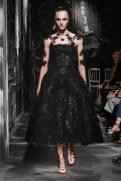 DIOR_HAUTE COUTURE_AUTUMN-WINTER 2019-2020_LOOKS_31 FashionDailyMag Brigitteseguracurator