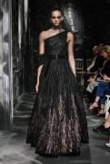DIOR_HAUTE COUTURE_AUTUMN-WINTER 2019-2020_LOOKS_33 FashionDailyMag Brigitteseguracurator
