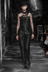 DIOR_HAUTE COUTURE_AUTUMN-WINTER 2019-2020_LOOKS_36 FashionDailyMag Brigitteseguracurator