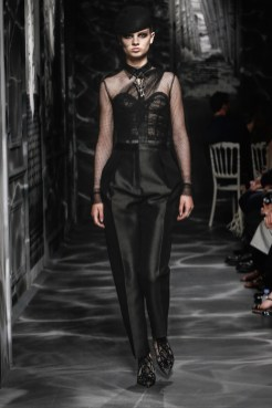 DIOR_HAUTE COUTURE_AUTUMN-WINTER 2019-2020_LOOKS_36 FashionDailyMag Brigitteseguracurator