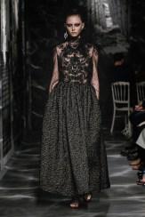 DIOR_HAUTE COUTURE_AUTUMN-WINTER 2019-2020_LOOKS_40 FashionDailyMag Brigitteseguracurator
