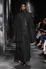 DIOR_HAUTE COUTURE_AUTUMN-WINTER 2019-2020_LOOKS_46 FashionDailyMag Brigitteseguracurator