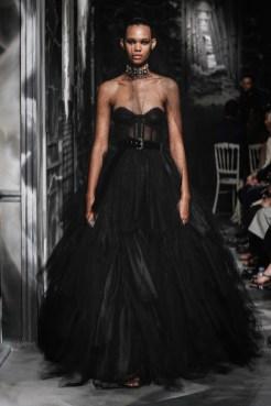 DIOR_HAUTE COUTURE_AUTUMN-WINTER 2019-2020_LOOKS_47 FashionDailyMag Brigitteseguracurator