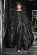 DIOR_HAUTE COUTURE_AUTUMN-WINTER 2019-2020_LOOKS_56 FashionDailyMag Brigitteseguracurator