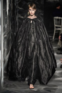 DIOR_HAUTE COUTURE_AUTUMN-WINTER 2019-2020_LOOKS_56 FashionDailyMag Brigitteseguracurator