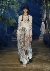 DIOR_SPRING-SUMMER_2020_LOOK_14 FashionDailyMag Brigitteseguracurator