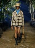 DIOR_SPRING-SUMMER_2020_LOOK_17 FashionDailyMag Brigitteseguracurator