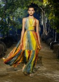 DIOR_SPRING-SUMMER_2020_LOOK_35 FashionDailyMag Brigitteseguracurator
