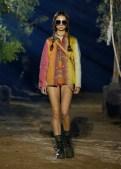 DIOR_SPRING-SUMMER_2020_LOOK_36 FashionDailyMag Brigitteseguracurator
