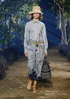 DIOR_SPRING-SUMMER_2020_LOOK_62 FashionDailyMag Brigitteseguracurator