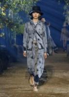 DIOR_SPRING-SUMMER_2020_LOOK_64 FashionDailyMag Brigitteseguracurator