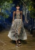DIOR_SPRING-SUMMER_2020_LOOK_66 FashionDailyMag Brigitteseguracurator