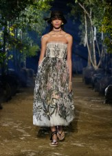 DIOR_SPRING-SUMMER_2020_LOOK_77 FashionDailyMag Brigitteseguracurator