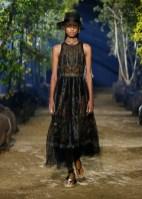 DIOR_SPRING-SUMMER_2020_LOOK_80 FashionDailyMag Brigitteseguracurator